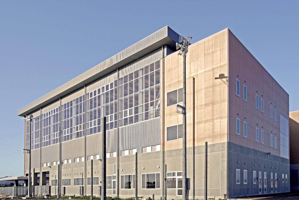 2006年 藤岡中央高校