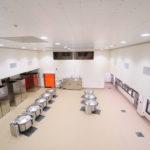 015_煮炊き調理室(東方向)