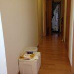 二階堂邸 016