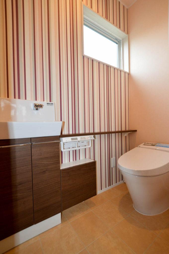 トイレ 住宅改修 手摺り 介護保険