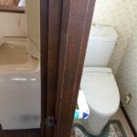 20170508-トイレ・洗面1
