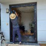 機能的でおしゃれな玄関作り|玄関リフォーム【藤岡市リフォーム】